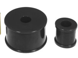 FORD Focus (00-06) Front Mount #6-502