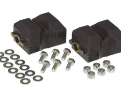 CHEVROLET  Corvette (84-91) – Motor Mount Kit #7-522